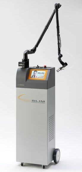 Mixto Lasering