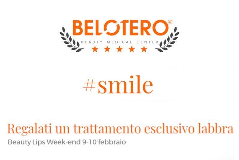 belotero_header_image